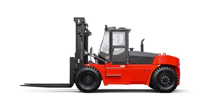 ic-forklift
